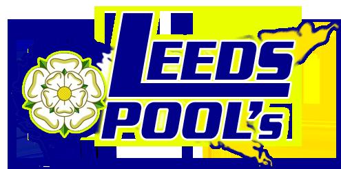 Leedspools.com